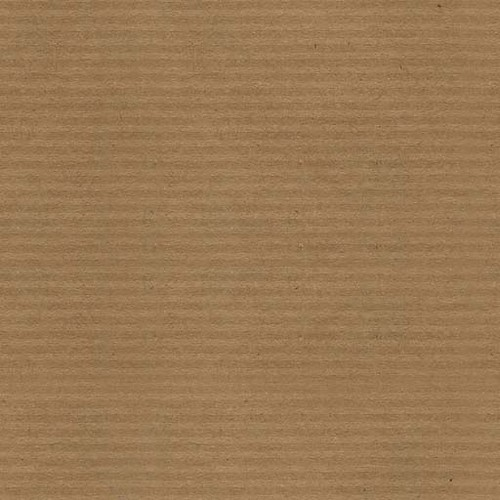 Light Brown Paper Background Light Brown Or Tan Paper Texture With