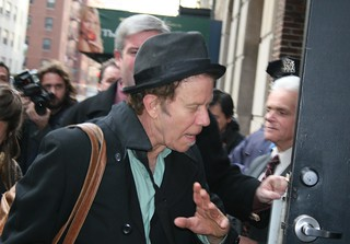 Tom Waits For No One... | by Hardcore Shutterbug