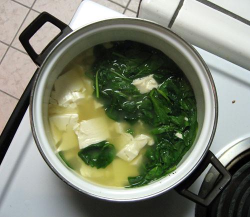 Is Tofu An Acceptable Food In Dr Sebi Diet