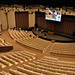 Huntington University: Zurcher Auditorium