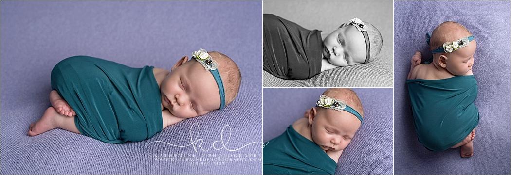 Fayetteville NC Newborn Photographer_0494