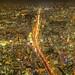 Tokyo Artery