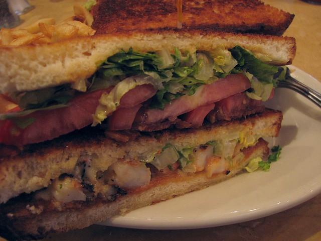 E blog lettuce bacon swingers think, that