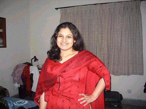 Indian Mumbai sexy bhabhi