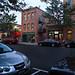 Condo streetview