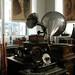 phonogalerie Paris - 49