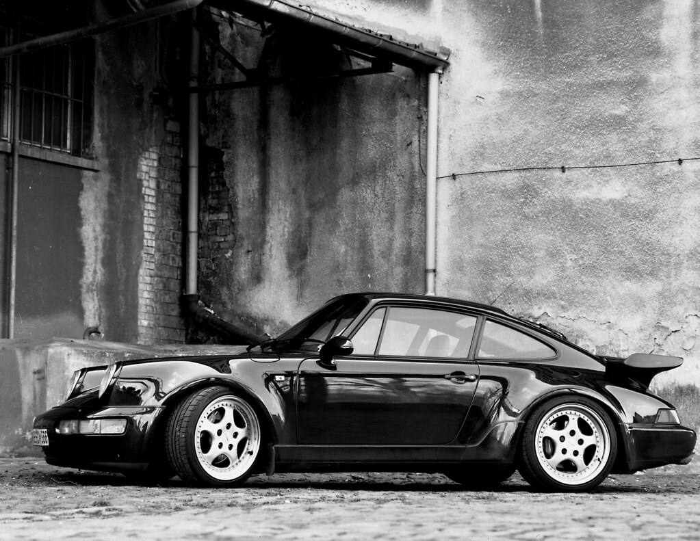 porsche 911 turbo all rights reserved bastian groove por flickr. Black Bedroom Furniture Sets. Home Design Ideas