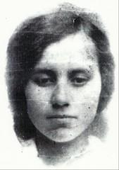 Ida Larkin