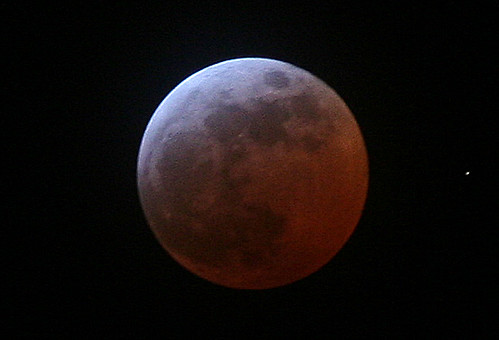 red moon 2018 france - photo #24