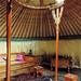 Marie Claire Maison yurt 2