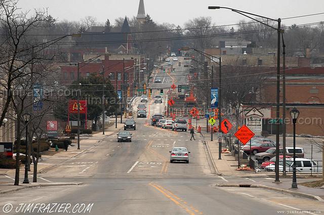 Batavia Illinois Flickr