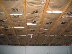 Basement Insulation | Joated | Flickr