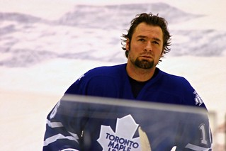 Darcy Tucker | by James Patterson