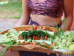 naked lunch ornette