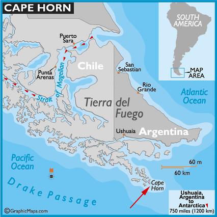 mapa fogos Mapa Tierra del Fuego (Tierra del Fuego map); mapa Terra d… | Flickr mapa fogos