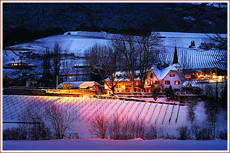 domaine_manoir © photo diapo.ch | by prac53