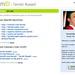 Terrell's verified ClaimID