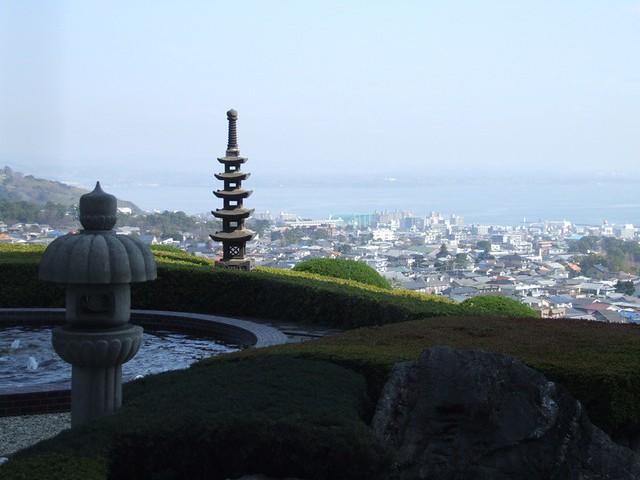 DSCF5009.jpg  Suginoi Palace Hotel  Turner  Flickr
