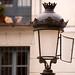 farola abierta // open lantern