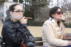 cigar-photo-teen-auntysexyporn
