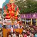 Ganesh Festival, India, Mumbai