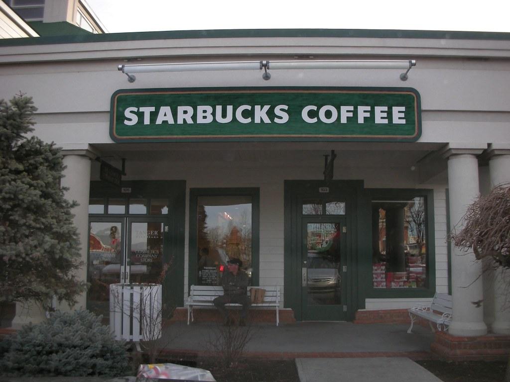 When Did Starbucks Start Selling Cake Pops