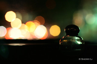 Bokeh.freshener | by *Sherry*