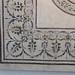 Mosaic Detail