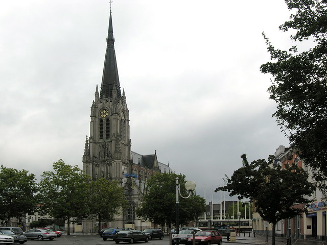 Tourcoing France  city photo : Tourcoing, France | Flickr Photo Sharing!