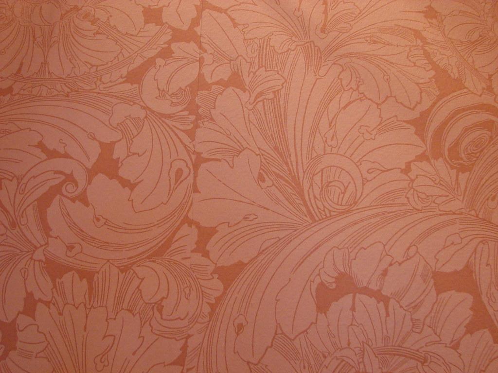 Fancy Wallpaper Fancy Wallpaper Yann Seznec Flickr