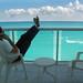 Friday Feet in Florida