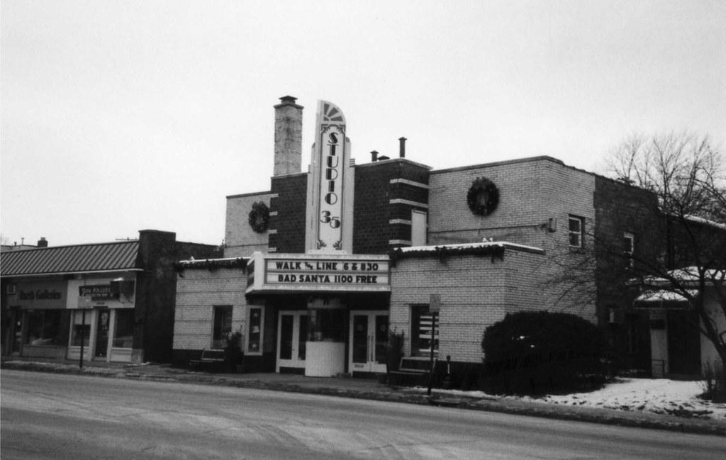 Movie cinemas in columbus ohio