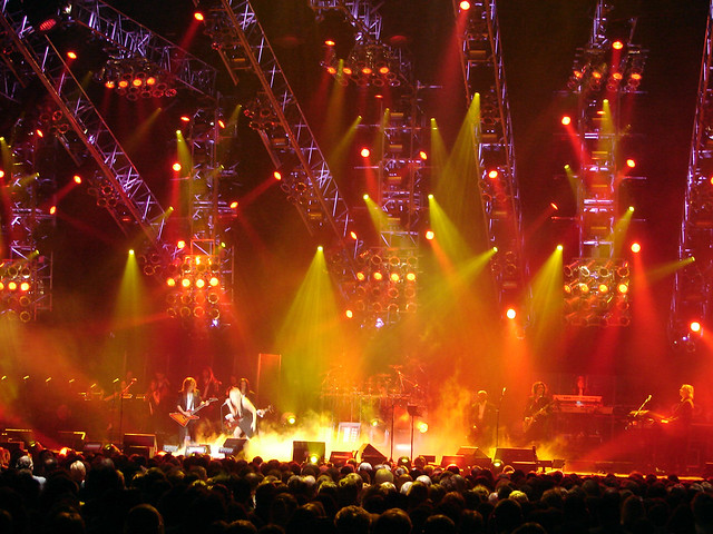Image result for trans siberian orchestra