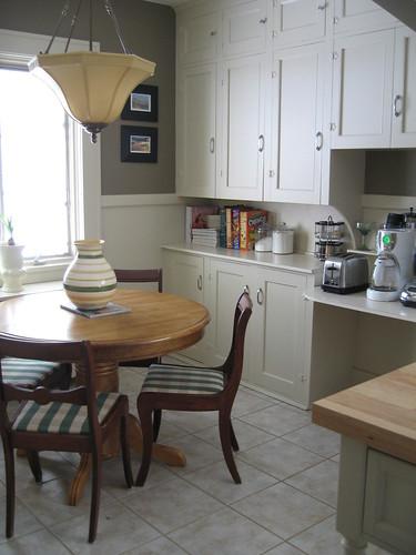 Kitchen Cabinets Sale Savannah