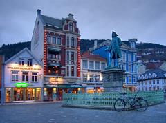 Bergen #2