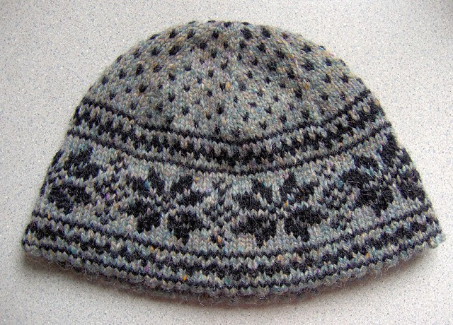 ... the norwegian star hat - flat  cc42d847faf