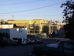 Whole Foods Potrero Hill Adress