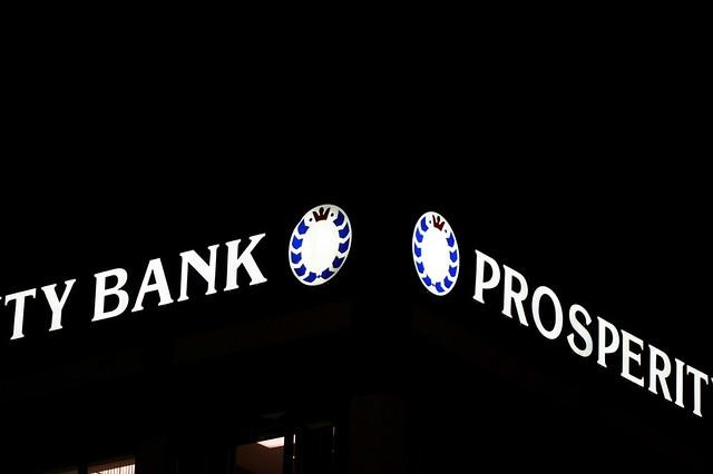 Prosperity Bank App For Iphone