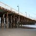 pier again
