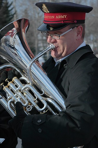 how to get into the army band aus