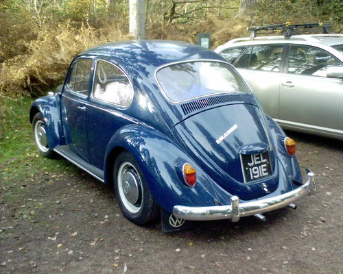 Realizacja as well 5978464761 further Rennsaison 2002 as well Jaguar XK120 Ghia Supersonic Coupe 7 likewise 7105908777. on new vw beetle