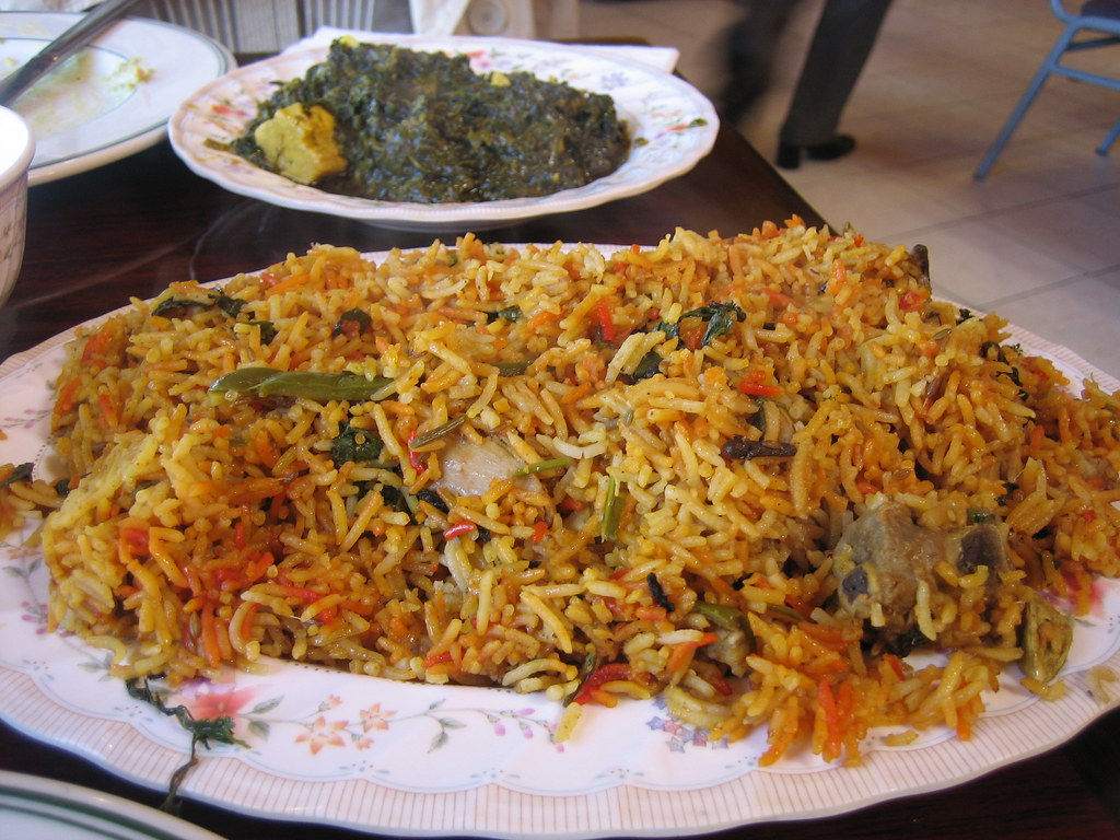 Indian Restaurants Near Holliston Ma