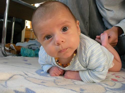half mexican half white baby boy my lil one is half