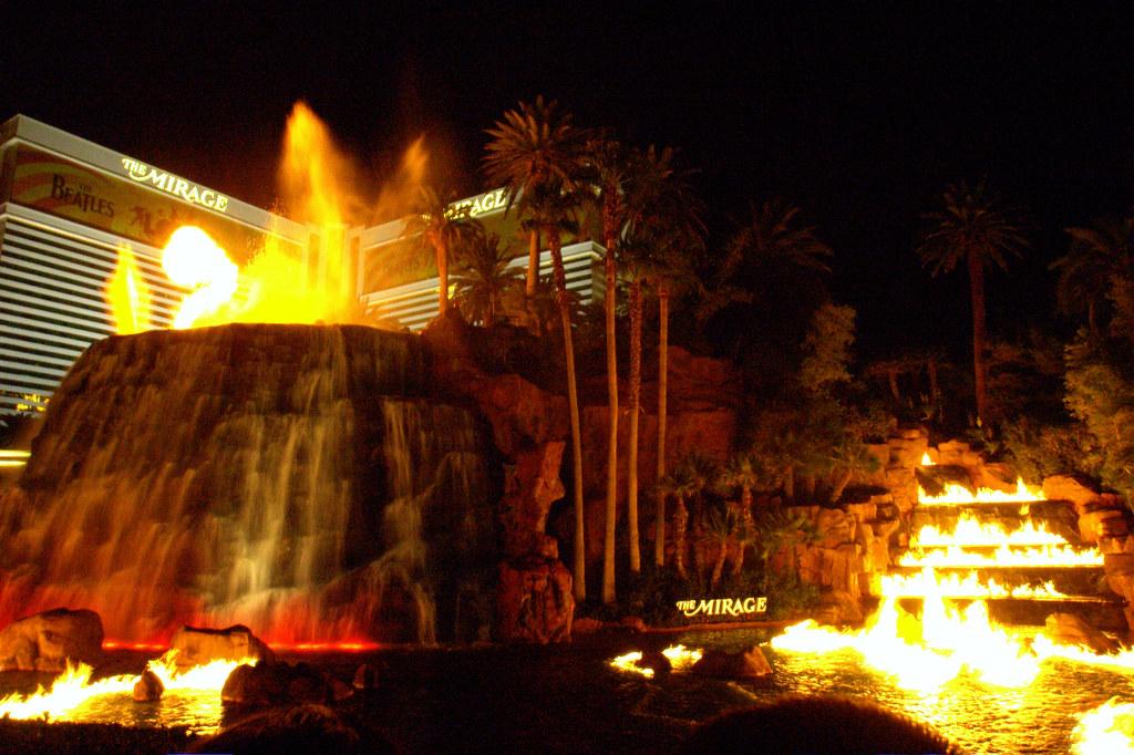 Wildfire casino las vegas nv