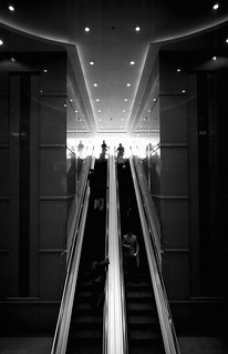 Up and Down | by Khun_K