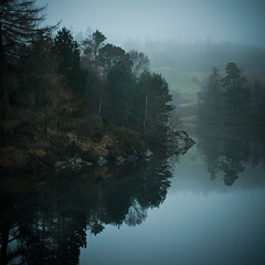 Tarn Howes | by tb303