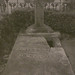 Lafayette Cemetery Grave