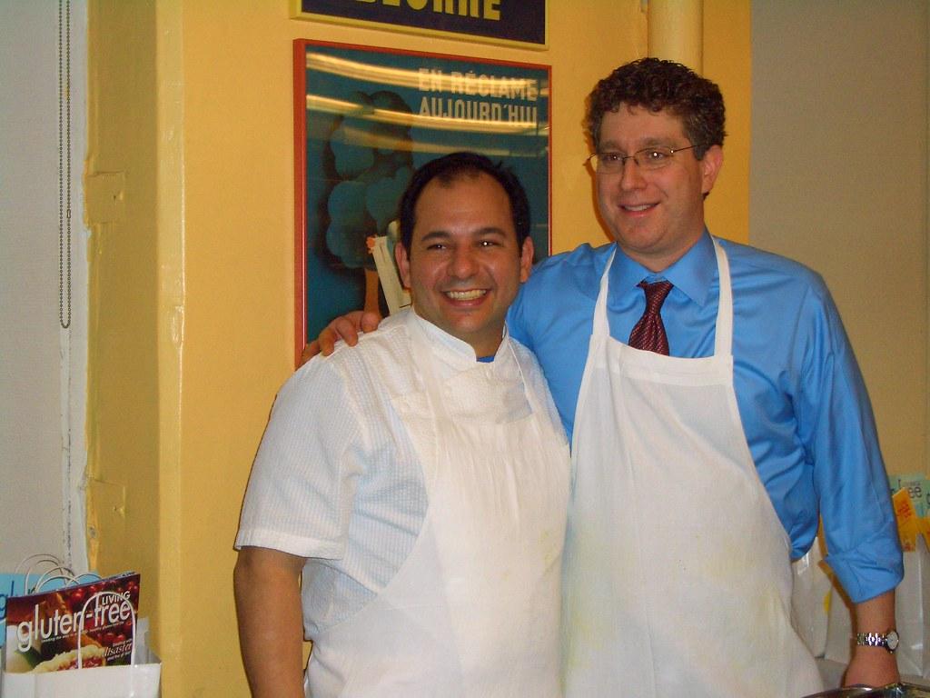 Ralph Pagano Hell S Kitchen