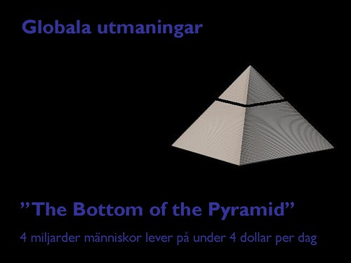 marketing to the bottom of the pyramid case study answers The bottom of the pyramid a case study on marketing products and services - junaid javaid - research paper (postgraduate) - business economics - business management, corporate governance - publish your bachelor's or master's thesis, dissertation, term paper or essay.