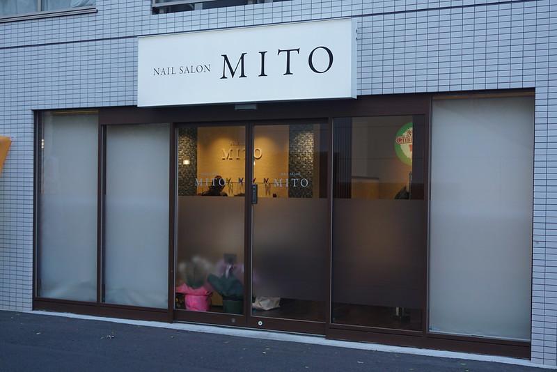 MITO(江古田)
